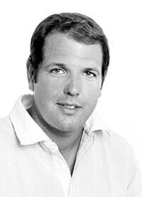 Thorbjørn Løken